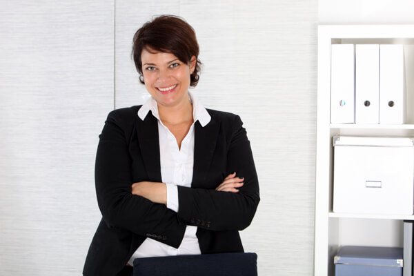 career management webinars, workshops and inspiring talks SW Career Coaching